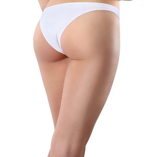 Lifting de piernas o musloplastia en Valencia y Gandía con resultados inmediatos y recuperación rápida