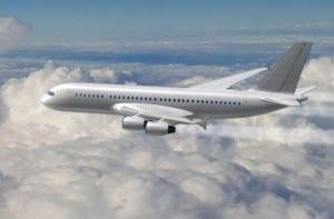 Los implantes no explotan en los aviones