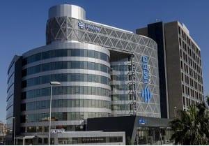 Operamos en el Hospital IMED de Valencia