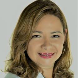 Medico estético clinica Dr. Moltó en Valencia