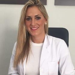 Dir Médica Clínica Dr. Moltó en Gandía