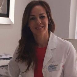 Directora Medicina Estética Gandia Dr.Moltó