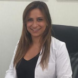 Especialista Medicina Estética Gandía Clínica Dr.Moltó