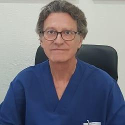 Medico estético Dr. Roselló