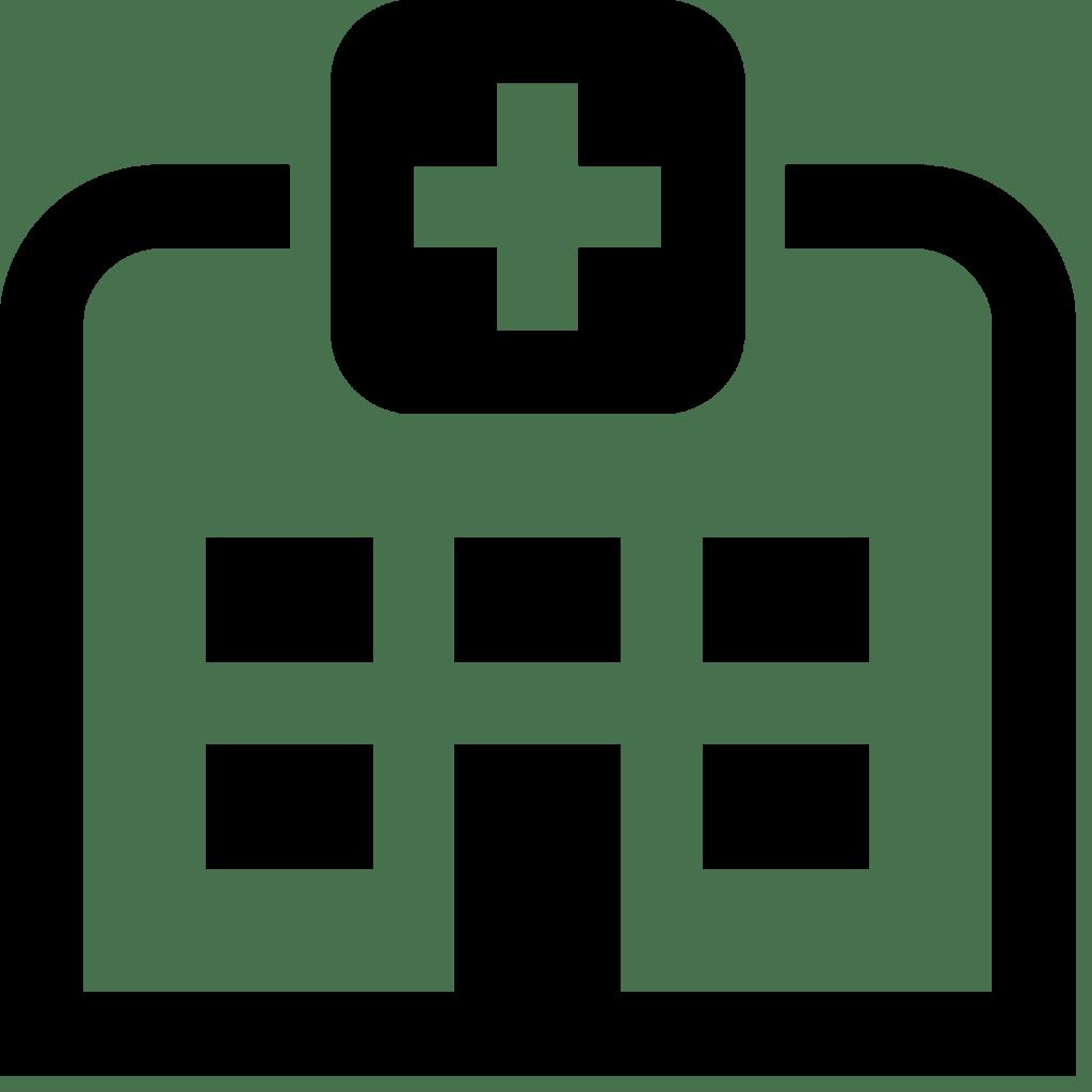 Hospital IMED