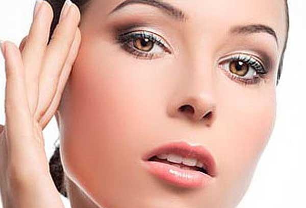 tratamientos de plasma rico en plaquetas para rejuvenecer la piel