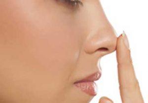 retoques de nariz sin pasar por la cirugía.