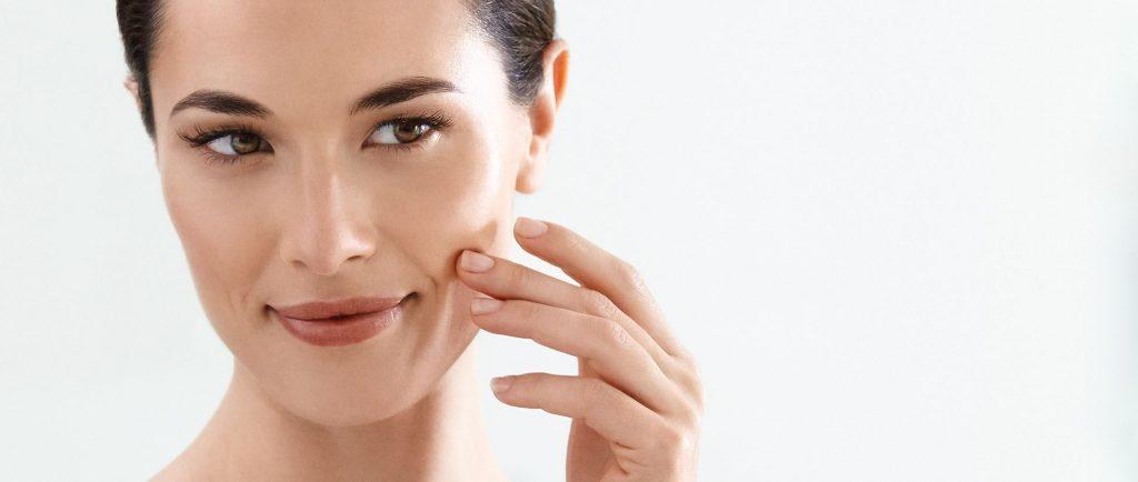 causas que hacen envejecer la piel