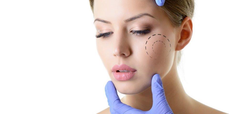 ultherapy tratamiento no quirúrgico para rejuvenecer la piel. Ultherapy.