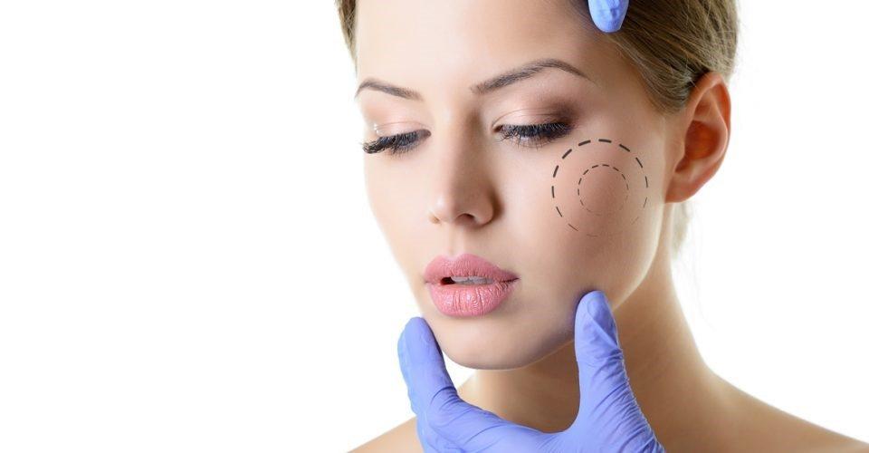 tratamiento no quirúrgico para rejuvenecer la piel. Ultherapy.