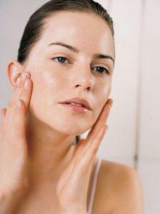 tratamientos de medicina estética para rejuvenecer la piel