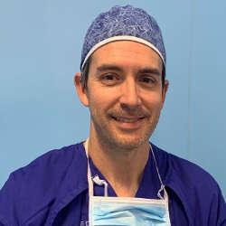 anestesiologo clinica Dr Molto Valencia