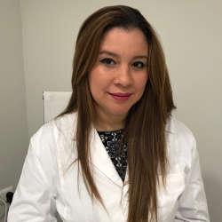 Dra Lilia Zabaleta: médico estético en Clínicas Dr. Molto Gandía