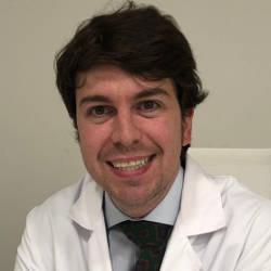 cirujano plastico clinica Moltó en Gandía