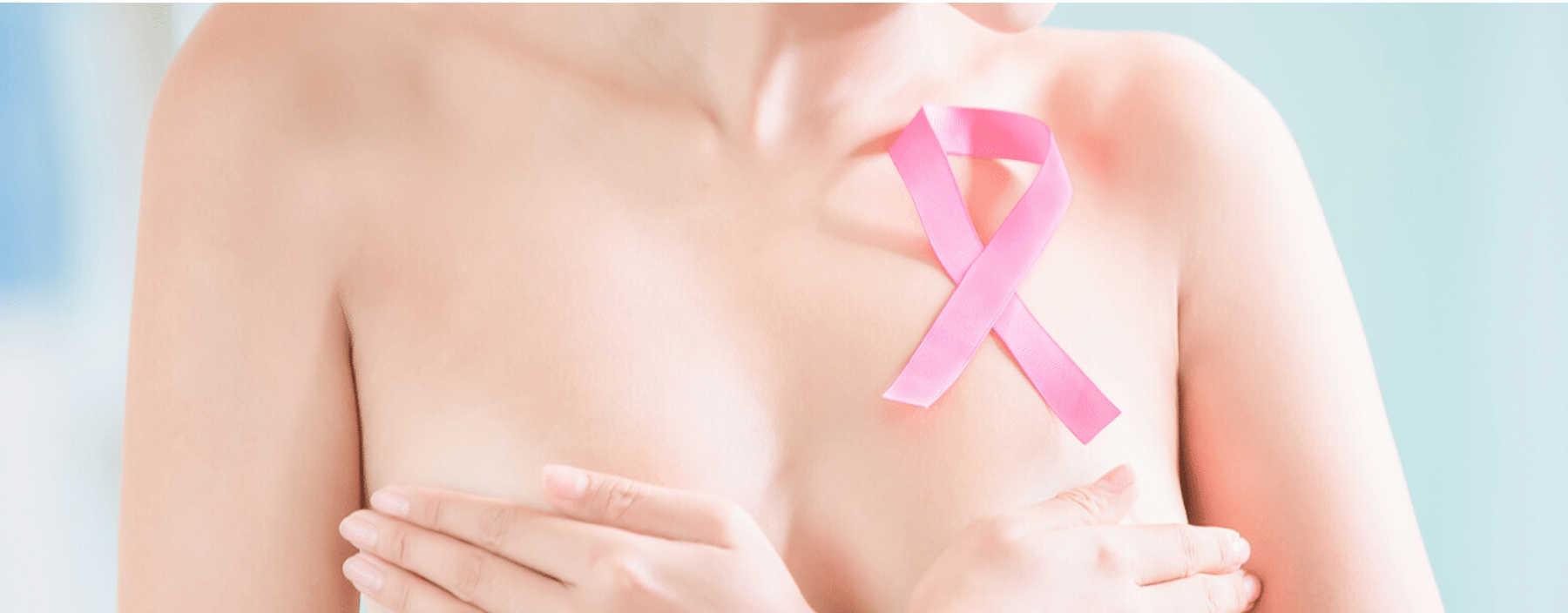 Mastectomia con Reconstruccion Inmediata en Valencia y Gandia Dr. Molto