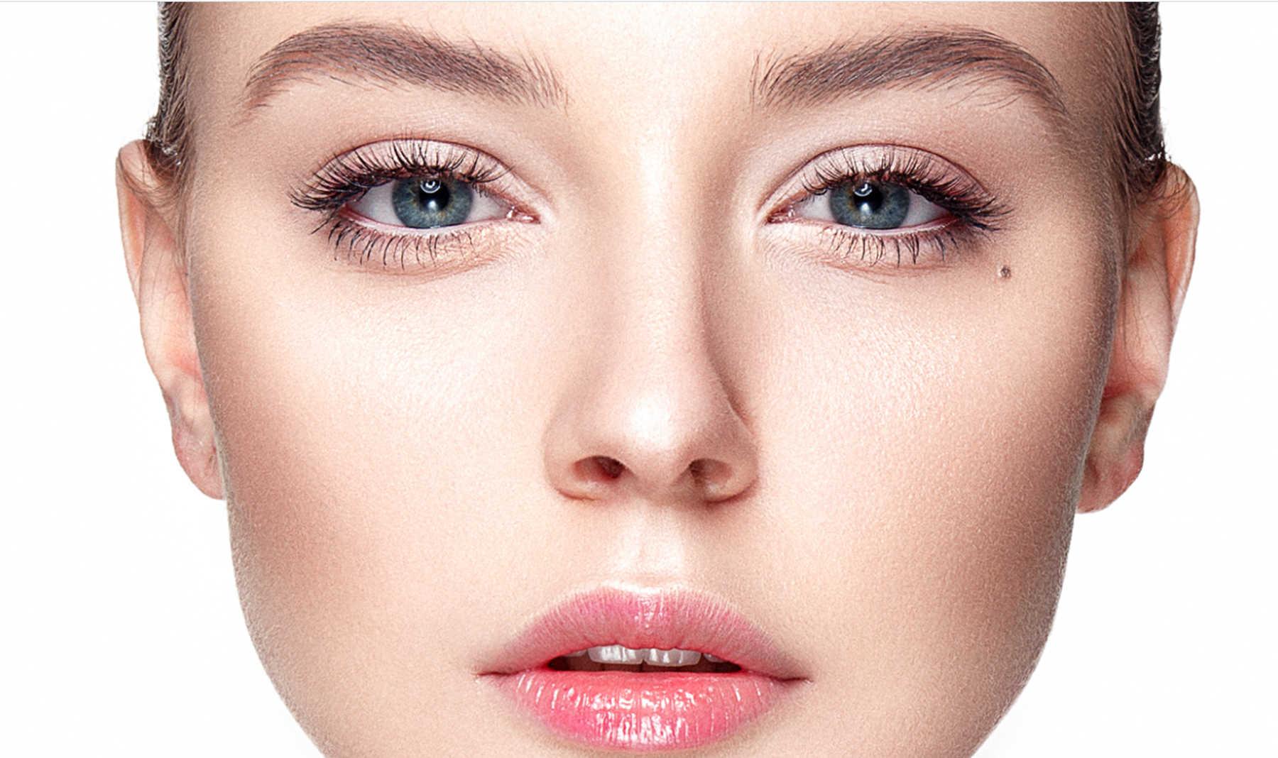 Lipofilling Valencia Dr. Moltó: rellenos faciales con grasa